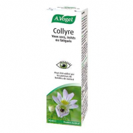 Eye drops 10ml (Collyre)