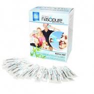 Nasopure Refill Kit (40 φακελάκια ρυθμιστικού άλατος)