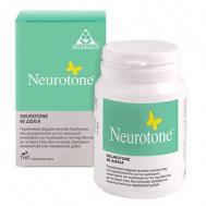 Neurotone tabs 60s
