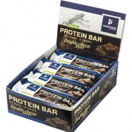 Me Sp Protein Bar Double Choco 12 x 60gr
