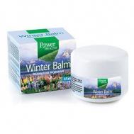 Winter Balm