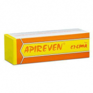 AM Health Apireven cream 30 gr
