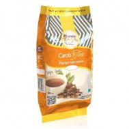 Τσάι χαρουπιού (Creta carob) (300g)