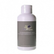 Cleansing Milk Γαλάκτωμα Καθαρισμού Προσώπου