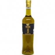 Λάδι λευκής τρούφας Ελληνικό (500ml)