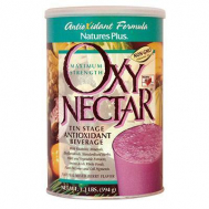 Nature's Plus Oxy-Nectar 1.3 Lb