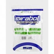 Volchem Mirabol Protein 97% 500gr Natural