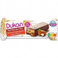Dukan Γκοφρέτες βρώμης με σοκολάτα, 36 γρ.