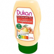 Dukan Μαγιονέζα, 300 ml.