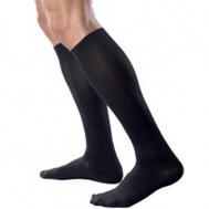 Κάλτσες Ανδρικές Κ.Γ. Class I Μαύρo