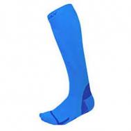 Κάλτσες Ανδρικές Κ.Γ. Class I Μπλε
