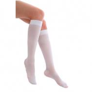 Κάλτσες Κ.Γόνατος Αντιεμβολικές