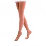 Κάλτσες Ριζομηρίου Class II ΚΔ