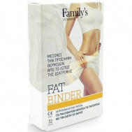 Power Health Fat Binder 32caps