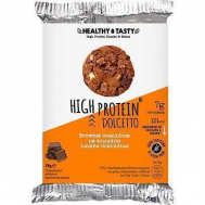 Power Health High Protein Dolcetto 35g