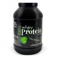 Power Health Power Of Nature Sport Series 100% Whey Protein 1000g