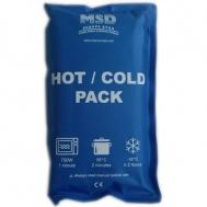 Ψυχρό & Θερμό Επίθεμα (15 X 25cm)