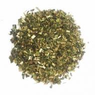 Σολιντάγκο - Χρυσόβεργα φύλλα