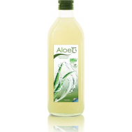 genomed_aloe g_natural_1000ml