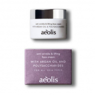 aeolis-anti-wrinkle-face-cream-new-1