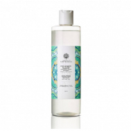 GARDEN OF PANTHENOLS GARDEN OF PANTHENOLS MICELLAR WATER 500ML