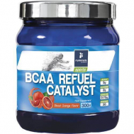 My Elements Bcaa Refuel Catalyst Blood Orange 300gr