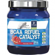 My Elements Bcaa Refuel Catalyst Watermellon 300gr