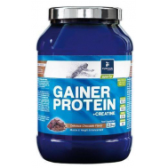 My Elements SP Gainer Protein (Chocolate) 2,0kg