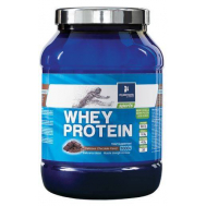 My Elements SP Whey Protein (Chocolate) 1000gr