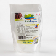 Κρυσταλλική 1:3 ER  250gr Stevia Parana