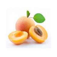 Apricot Αρωματικό Έλαιο