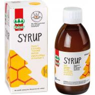 Kaiser 1889 Syrup Αρωματικό Σιρόπι 200ml