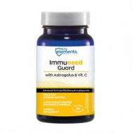 MyElements Immuneed Guard with Astragalus & Vit C