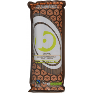 KING SOBA Organic Buckwheat Noodles with Quinoa 250g