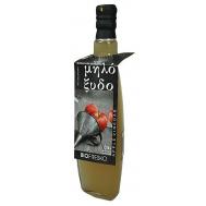 Βιοφρέσκο Μηλόξυδο Αφιλτράριστο Ελληνικό 500ml