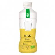 Γάλα 1lt Μακράς Διάρκειας 180 Ημερών 3,5%Λιπ