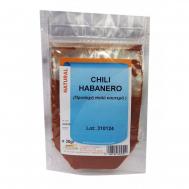 Chili Habanero 30g