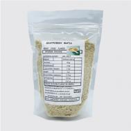 Stevia Parana Διατροφική μαγιά 100gr
