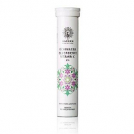 Garden Echinacea – Elderberry & Vitamin C 20tabs