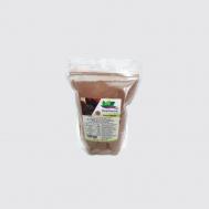 Stevia Parana Ίνες Κακάο 200gr
