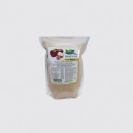 Stevia Parana Ίνες Μήλου 200gr