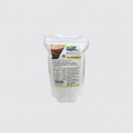 Stevia Parana Ίνες Βρώμης 200gr