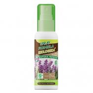 Medico Italia Brand Spray Fornula Biologica Βιολογικό Αντικουνουπικό Σπρέι, 100ml