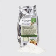 Stevia Parana Μείγμα φυτικών ινών  Mix 1 - Για ζύμες 250gr