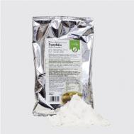Stevia Parana Μείγμα φυτικών ινών  Mix 2 - Σιμιγδάλι 250gr