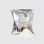 Stevia Parana Μείγμα φυτικών ινών  Mix 3 - Panir 250gr