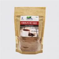 Stevia Parana Ρόφημα με Ίνες Κακάο  120gr