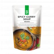 Πικάντικη Σούπα με Κάρυ 400g