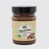 Stevia Parana Πραλίνα Φουντουκιού Stevinella 275gr