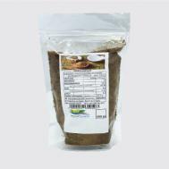 Stevia Parana Ζάχαρη καρύδας 250gr